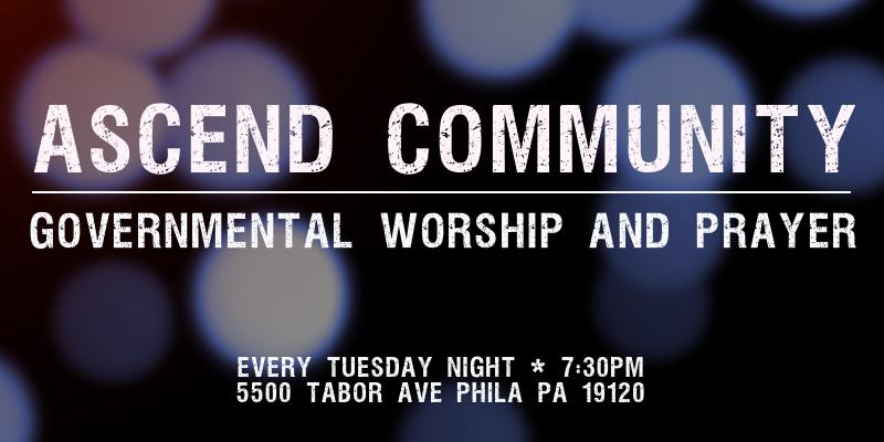 NEWascendcommunity