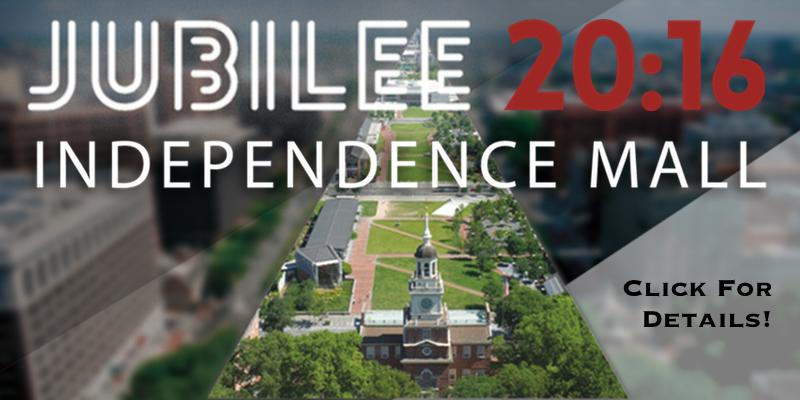 Jubilee2016-slider