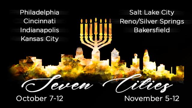 7-Cities-original-tour-all