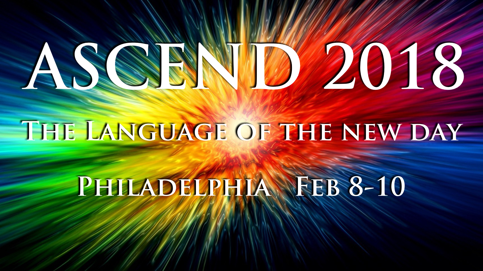 AScend2018FB