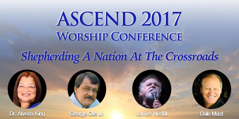 ascend2017-slider