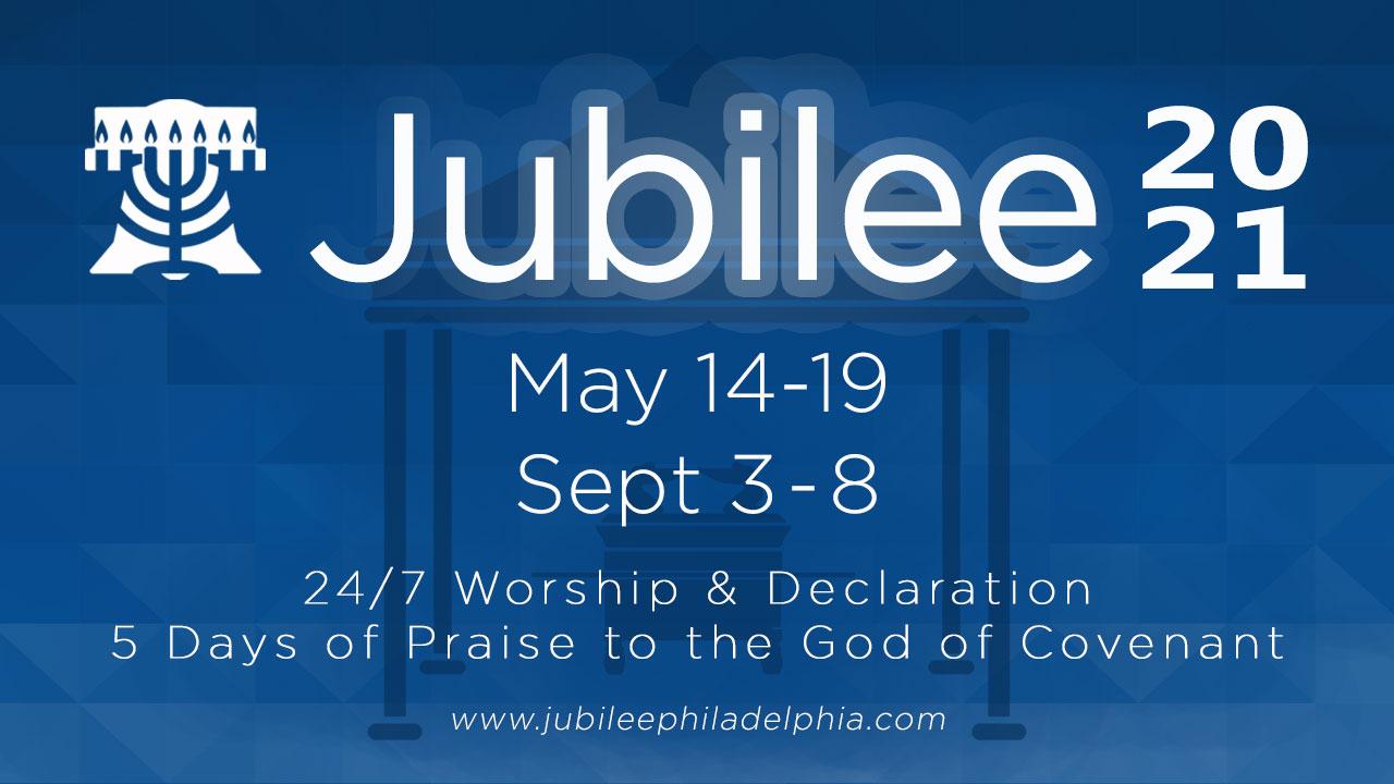 Jubilee-2021-tent