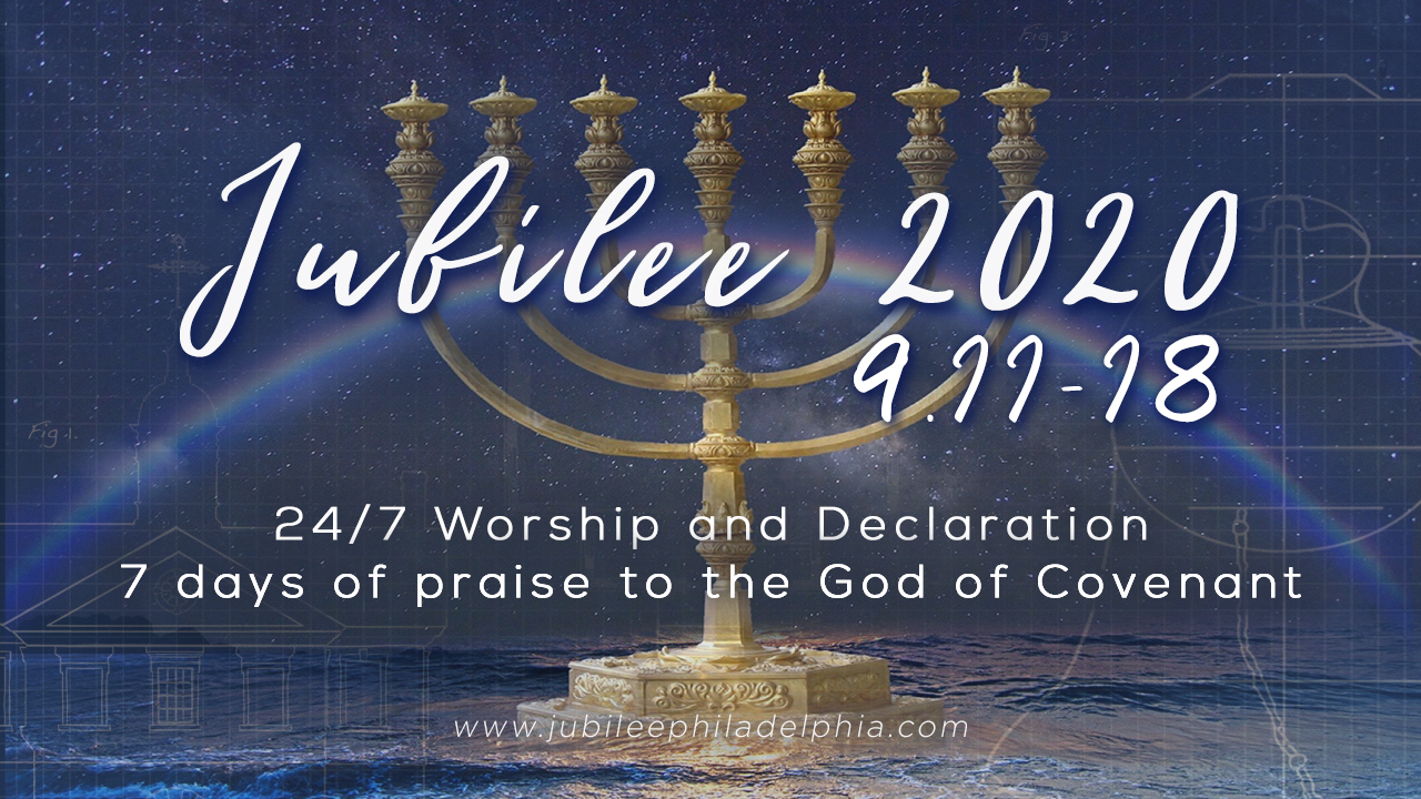 Jubilee2020_PC_Front_September_Dates_Menorah_Edit