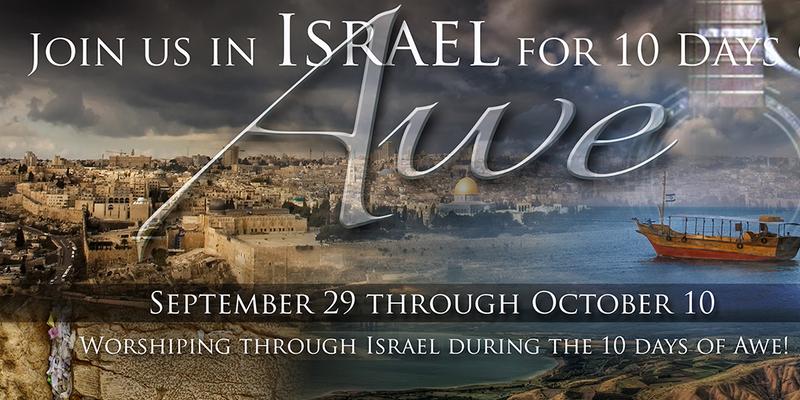 israel-slider