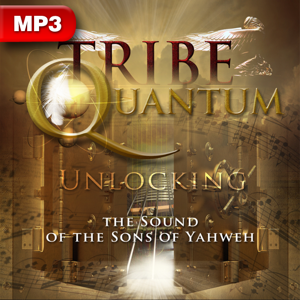 Unlocking the Sound of the Sons of Yahweh