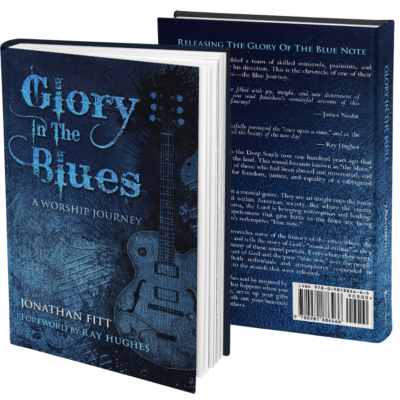 28304_Blues Book Cover_080416_Option 1 (2)