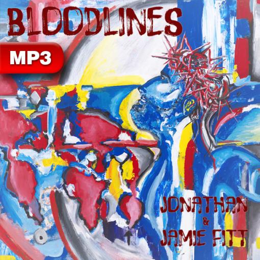 Bloodlines_mp3
