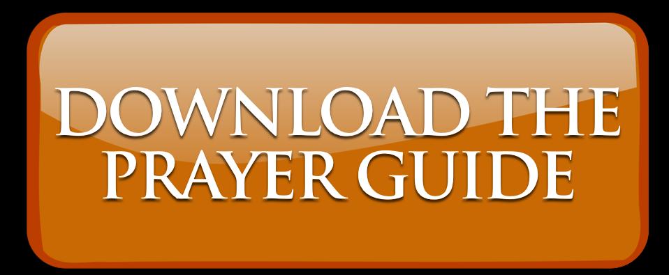 The Covering - Philadelphia Tabernacle of David
